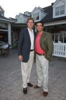 The Eric Trump Foundation's Third Annual Golf Invitational for St. Jude Children's Hospital #245