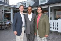 The Eric Trump Foundation's Third Annual Golf Invitational for St. Jude Children's Hospital #247