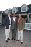 The Eric Trump Foundation's Third Annual Golf Invitational for St. Jude Children's Hospital #248