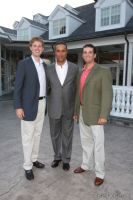 The Eric Trump Foundation's Third Annual Golf Invitational for St. Jude Children's Hospital #249