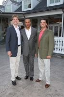 The Eric Trump Foundation's Third Annual Golf Invitational for St. Jude Children's Hospital #250