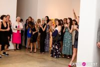 Summer Crush: A Benefit for K+C's 10th Anniversary #31