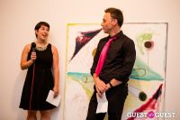 Summer Crush: A Benefit for K+C's 10th Anniversary #78