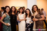 Summer Crush: A Benefit for K+C's 10th Anniversary #96