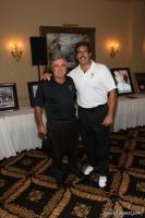 The Eric Trump Foundation's Third Annual Golf Invitational for St. Jude Children's Hospital #288
