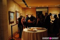 After Hours Spring Soiree at the Kreeger Museum #1
