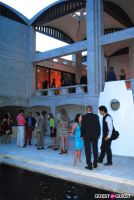 After Hours Spring Soiree at the Kreeger Museum #6