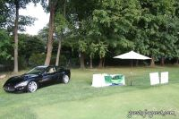 The Eric Trump Foundation's Third Annual Golf Invitational for St. Jude Children's Hospital #307
