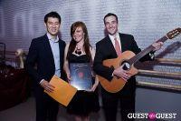 Juilliard Club Spring 2013 Benefit #18