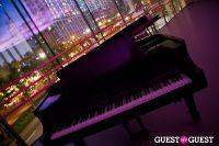 Juilliard Club Spring 2013 Benefit #24