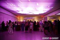 Juilliard Club Spring 2013 Benefit #25