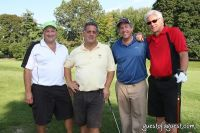 The Eric Trump Foundation's Third Annual Golf Invitational for St. Jude Children's Hospital #310