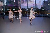 Juilliard Club Spring 2013 Benefit #38