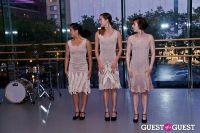 Juilliard Club Spring 2013 Benefit #39