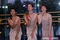 Juilliard Club Spring 2013 Benefit #40