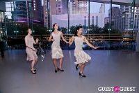Juilliard Club Spring 2013 Benefit #43