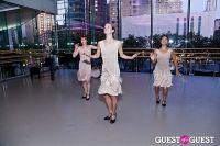Juilliard Club Spring 2013 Benefit #45