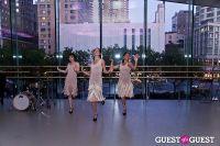 Juilliard Club Spring 2013 Benefit #46