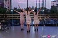Juilliard Club Spring 2013 Benefit #47