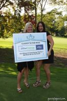 The Eric Trump Foundation's Third Annual Golf Invitational for St. Jude Children's Hospital #312