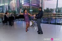 Juilliard Club Spring 2013 Benefit #52