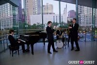 Juilliard Club Spring 2013 Benefit #59