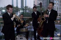 Juilliard Club Spring 2013 Benefit #60