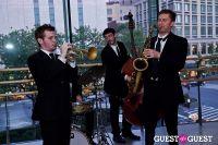 Juilliard Club Spring 2013 Benefit #61