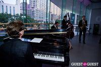 Juilliard Club Spring 2013 Benefit #62