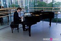 Juilliard Club Spring 2013 Benefit #63