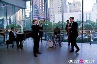 Juilliard Club Spring 2013 Benefit #64