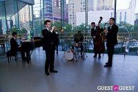 Juilliard Club Spring 2013 Benefit #65