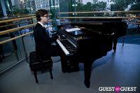 Juilliard Club Spring 2013 Benefit #66