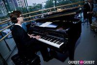 Juilliard Club Spring 2013 Benefit #67