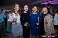 Juilliard Club Spring 2013 Benefit #82