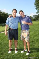 The Eric Trump Foundation's Third Annual Golf Invitational for St. Jude Children's Hospital #316