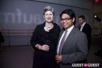 Juilliard Club Spring 2013 Benefit #95