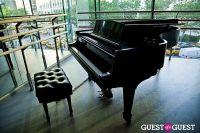 Juilliard Club Spring 2013 Benefit #141