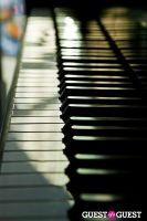 Juilliard Club Spring 2013 Benefit #143