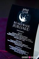 Juilliard Club Spring 2013 Benefit #144