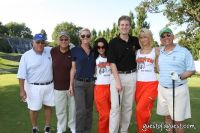 The Eric Trump Foundation's Third Annual Golf Invitational for St. Jude Children's Hospital #324