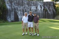 The Eric Trump Foundation's Third Annual Golf Invitational for St. Jude Children's Hospital #330