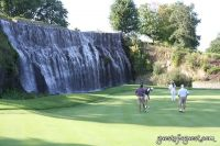 The Eric Trump Foundation's Third Annual Golf Invitational for St. Jude Children's Hospital #333