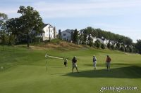 The Eric Trump Foundation's Third Annual Golf Invitational for St. Jude Children's Hospital #335