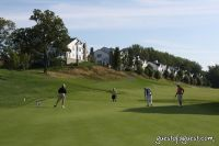 The Eric Trump Foundation's Third Annual Golf Invitational for St. Jude Children's Hospital #336