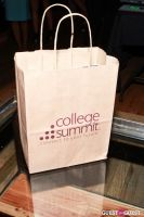 College Summit's adMISSION: College Cocktail Party #92