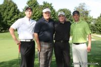 The Eric Trump Foundation's Third Annual Golf Invitational for St. Jude Children's Hospital #337