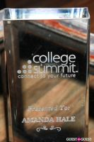 College Summit's adMISSION: College Cocktail Party #98