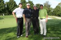 The Eric Trump Foundation's Third Annual Golf Invitational for St. Jude Children's Hospital #338