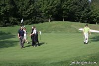 The Eric Trump Foundation's Third Annual Golf Invitational for St. Jude Children's Hospital #339